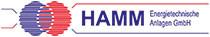 HAMM Energietechnik